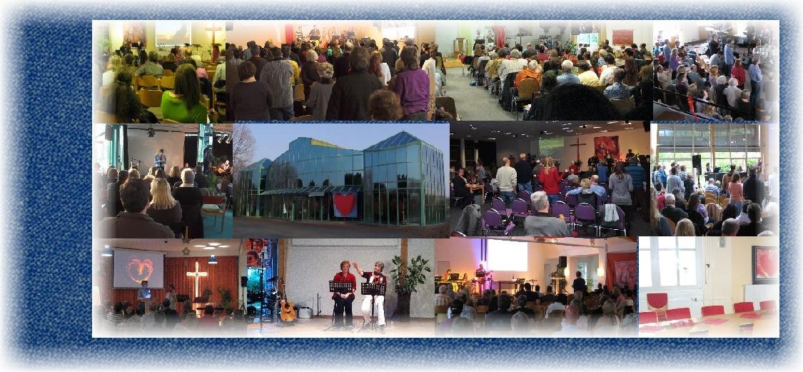http://www.vaterherz.net/uploads/images/page_items/Konferenzen-4.jpg